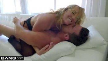 videos de casting porno
