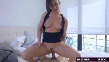las mejores pornos en español