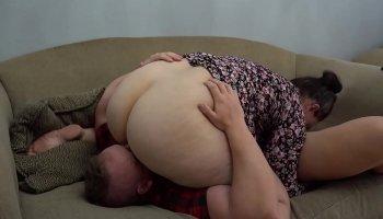 videos porno de sexo por dinero