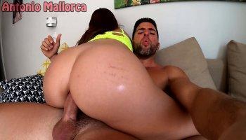 videos porno rubias tetonas