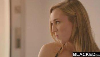 videos de sexo gay jovenes