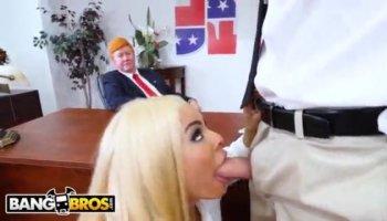 videos de sexo gay mexicano