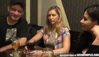 videos porno alemanas maduras